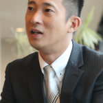 nakanishisan02