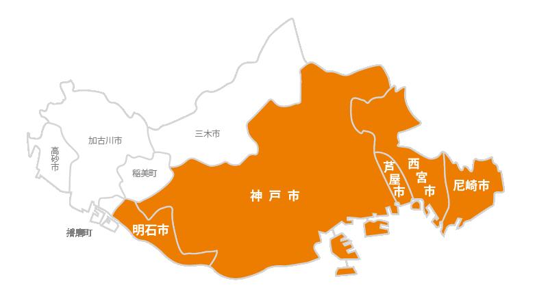 taiou-map